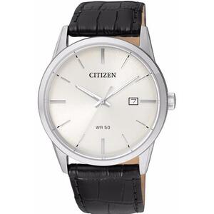 Ceas Citizen Basic BI5001-09A