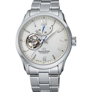 Ceas Orient STAR RE-AT0003S00B Automatic