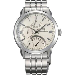 Ceas Orient STAR RETROGRADE DE00002W Automatic