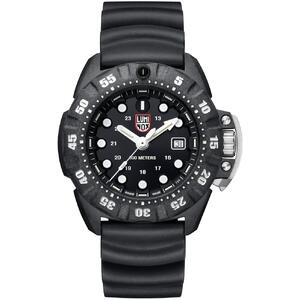 Ceas Luminox Scott Cassell Deep Dive XS.1551