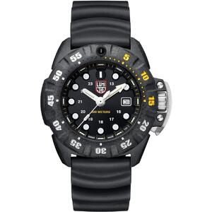 Ceas Luminox Scott Cassell Deep Dive XS.1555