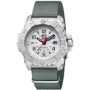 Ceas Luminox Navy Seal Steel XS.3257