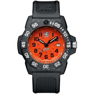 Ceas Luminox Scott Cassell UVP XS.3509.SC Set