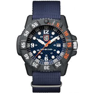 Ceas Luminox Master Carbon Seal XS.3803.C