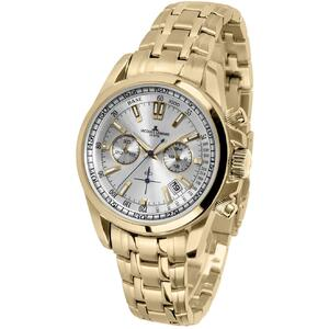 Ceas Jacques Lemans Liverpool 1-1117.1LN Chronograph