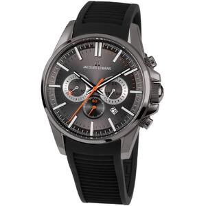 Ceas Jacques Lemans Liverpool 1-1799M Chronograph