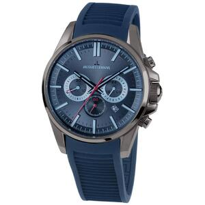 Ceas Jacques Lemans Liverpool 1-1799N Chronograph