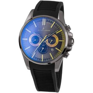Ceas Jacques Lemans Liverpool 1-1799O Chronograph