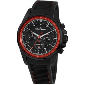 Ceas Jacques Lemans Liverpool 1-1799T Chronograph