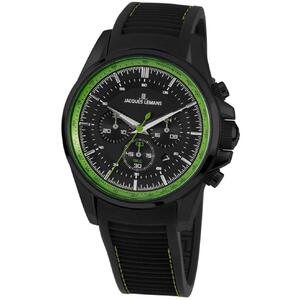 Ceas Jacques Lemans Liverpool 1-1799V Chronograph