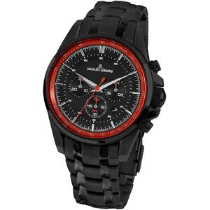 Ceas Jacques Lemans Liverpool 1-1799X Chronograph