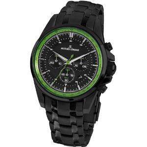 Ceas Jacques Lemans Liverpool 1-1799Z Chronograph