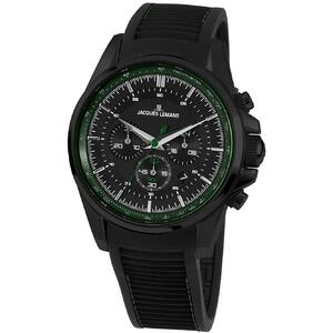 Ceas Jacques Lemans Liverpool 1-1799ZA Chronograph