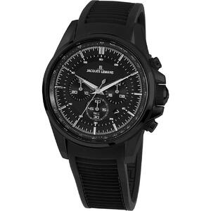 Ceas Jacques Lemans Liverpool 1-1799ZB Chronograph