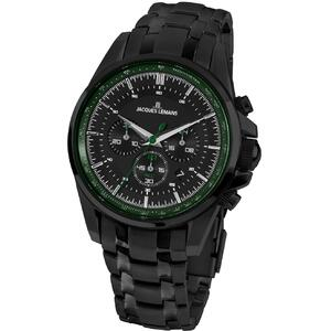 Ceas Jacques Lemans Liverpool 1-1799ZC Chronograph