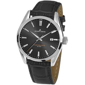Ceas Jacques Lemans Derby 1-1859A
