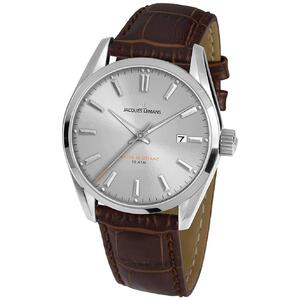 Ceas Jacques Lemans Derby 1-1859B