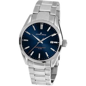 Ceas Jacques Lemans Derby 1-1859G