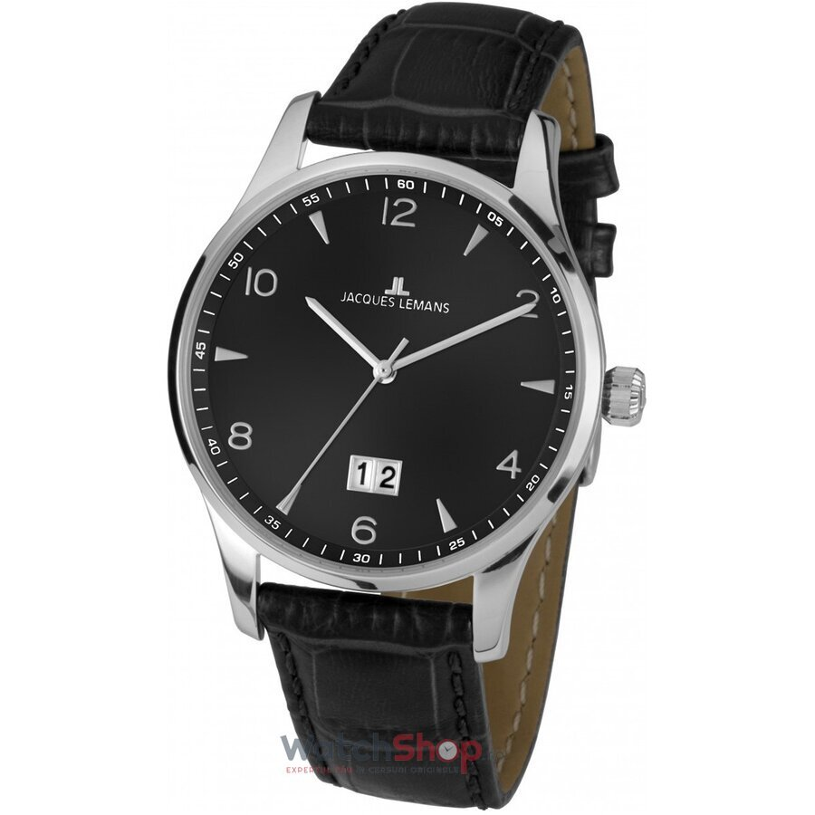 Ceas Jacques Lemans London 1-1862ZA de la Jacques Lemans