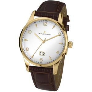 Ceas Jacques Lemans London 1-1862ZD