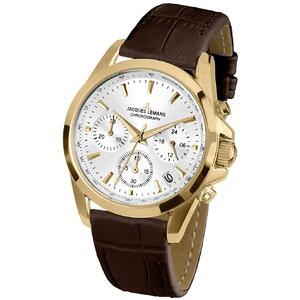 Ceas Jacques Lemans Liverpool 1-1863ZC Chronograph