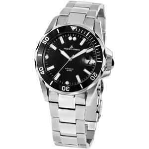 Ceas Jacques Lemans Liverpool 1-2014A Automatic