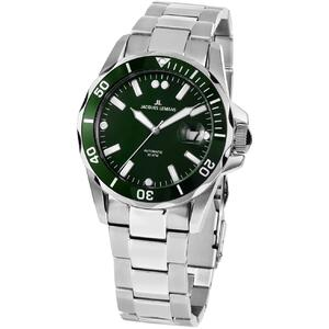 Ceas Jacques Lemans Liverpool 1-2014C Automatic