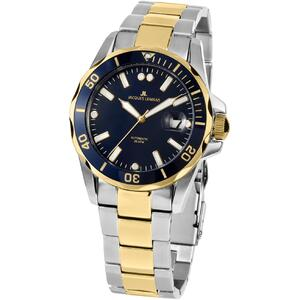 Ceas Jacques Lemans Liverpool 1-2014F Automatic