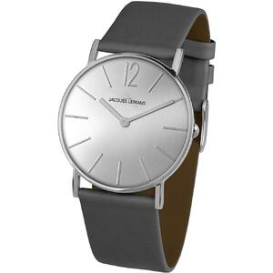 Ceas Jacques Lemans York 1-2030C