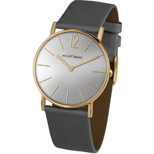Ceas Jacques Lemans York 1-2030E