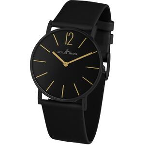 Ceas Jacques Lemans York 1-2030J