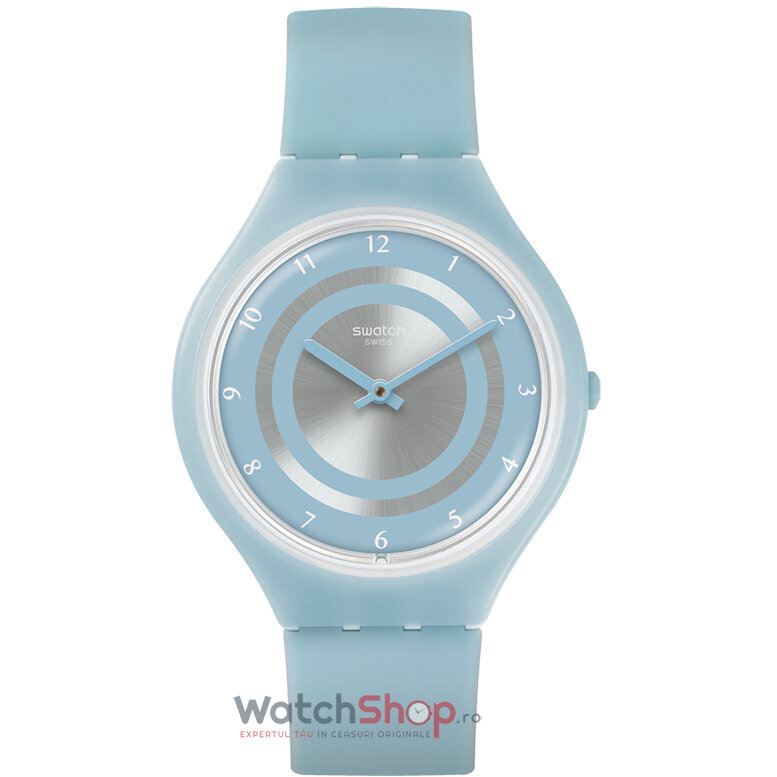Ceas Swatch SMALL SKIN SVOS100 Quartz de la Swatch
