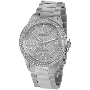Ceas Jacques Lemans La Passion LP-129.1A