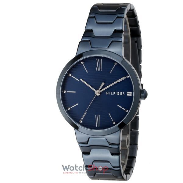 Ceas Tommy Hilfiger Avery 1781955