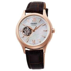 Ceas Orient CLASSIC AUTOMATIC RA-AG0022A10B Open Heart