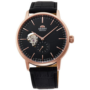 Ceas Orient Contemporary RA-AR0103B Automatic