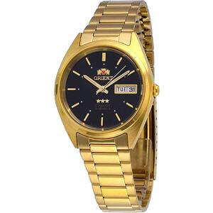 Ceas Orient THREE STAR  FAB00002B Automatic