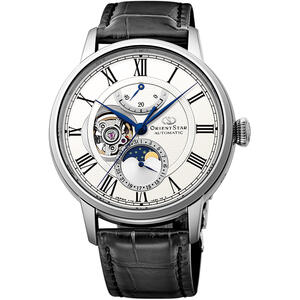 Ceas Orient Star RE-AM0001S00B Automatic