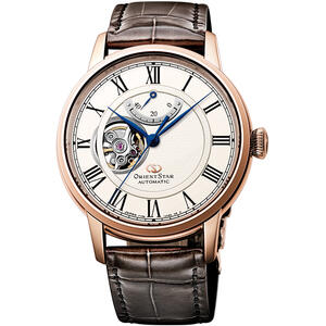 Ceas Orient Star RE-HH0003S00B Automatic