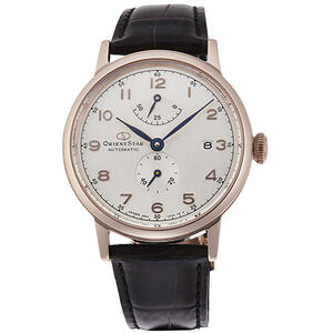 Ceas Orient Star RE-AW0003S00B Automatic