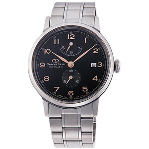 Ceas Orient Star RE-AW0001B00B Automatic