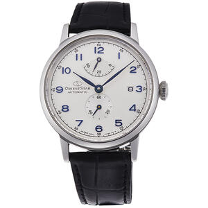 Ceas Orient Star RE-AW0004S00B Automatic