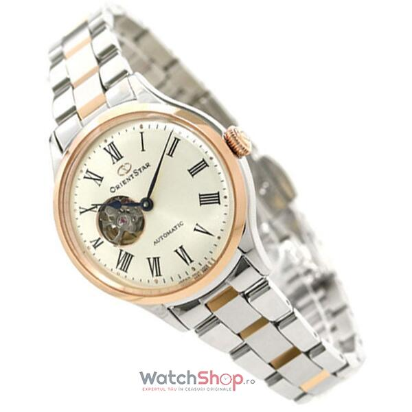 Ceas ORIENT STAR RE-ND0001S00B Automatic