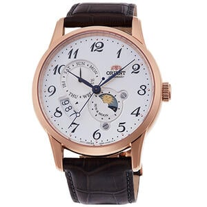 Ceas Orient Classic RA-AK0001S00B Automatic
