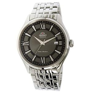 Ceas Orient Classic SAC04003A0 Automatic