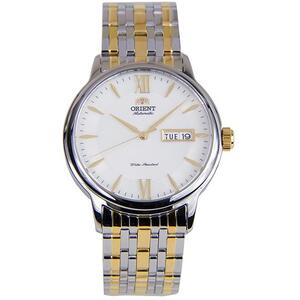 Ceas Orient Classic SAA05002WB Automatic