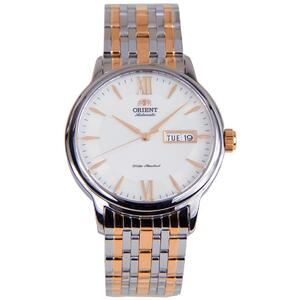 Ceas Orient Classic SAA05001WB Automatic