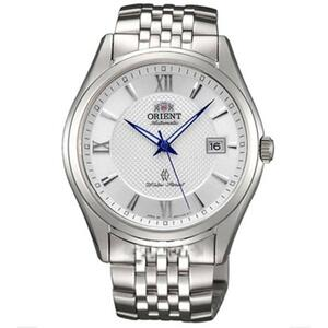 Ceas Orient Classic SER1Y002W0 Automatic