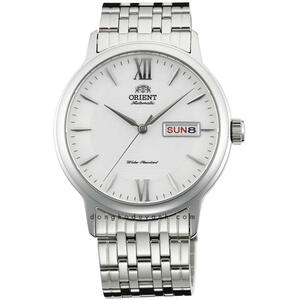 Ceas Orient Classic SAA05003WB Automatic