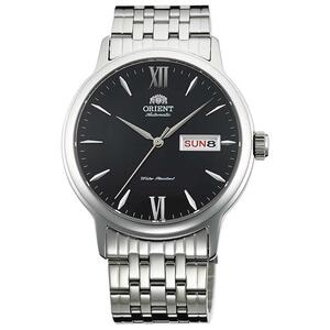 Ceas Orient Classic SAA05003BB Automatic